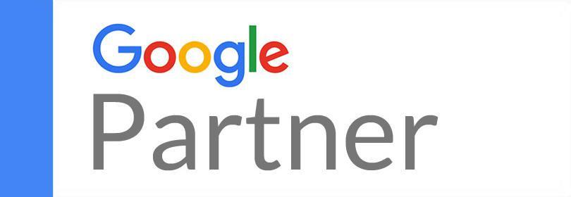 google partner üyesidir
